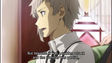 Bungo Stray Dogs s3 ep6 (48)