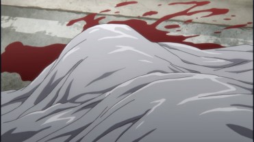 Bungo Stray Dogs s3 ep6 (56)