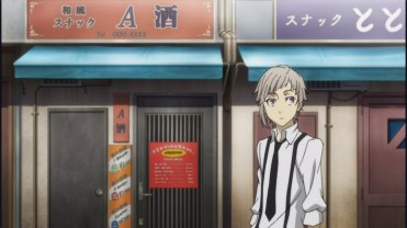 Bungo Stray Dogs s3 ep6 (59)