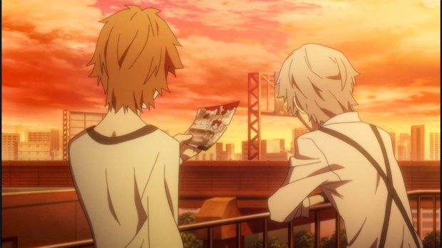 Bungo Stray Dogs s3 ep6 (66)