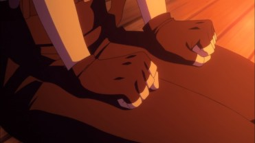 Bungo Stray Dogs s3 ep6 (70)