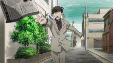 Bungo Stray Dogs s3 ep6 (71)