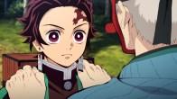 Demon Slayer Kimetsu no Yaiba Episode 6 (10)