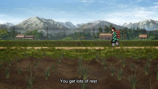 Demon Slayer Kimetsu no Yaiba Episode 6 (13)