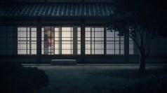 Demon Slayer Kimetsu no Yaiba Episode 6 (24)