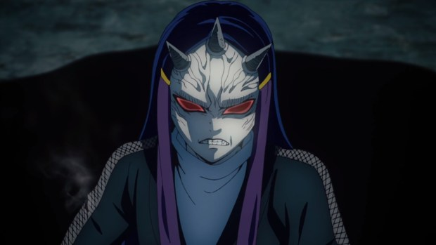 Demon Slayer Kimetsu no Yaiba Episode 6 (31)