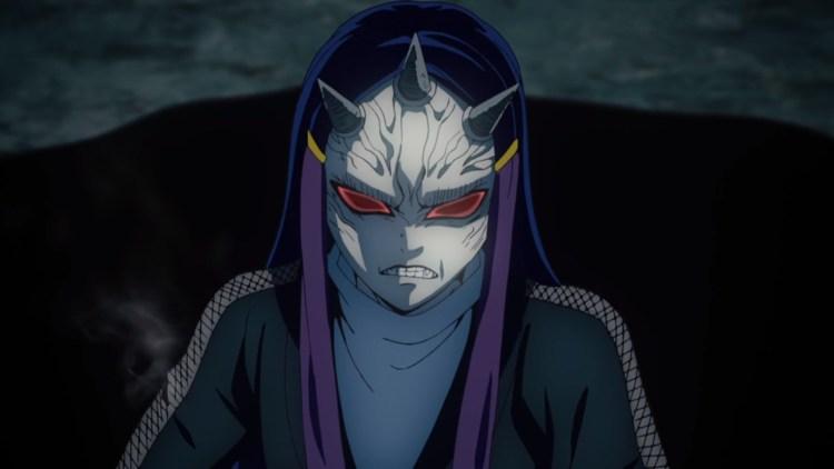 Demon Slayer Kimetsu no Yaiba Episode 6 (31)