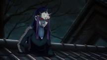Demon Slayer Kimetsu no Yaiba Episode 6 (41)