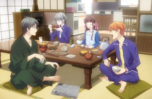 Fruits.Basket.full.2478097