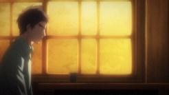 Yotsuiro Biyori 1-3 (242)