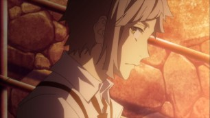 Bungo Stray Dogs Season 3 ep11 (13)
