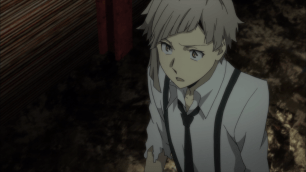 Bungo Stray Dogs Season 3 ep11 (34)
