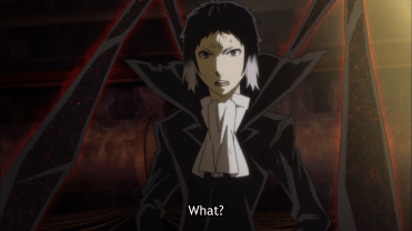 Bungo Stray Dogs s3 ep12 (22)