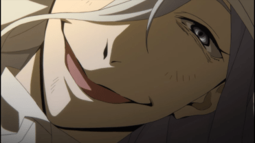 Bungo Stray Dogs s3 ep12 (23)