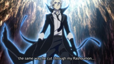 Bungo Stray Dogs s3 ep12 (7)