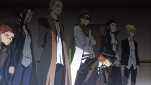 Bungo Stray Dogs s3 ep9 (14)