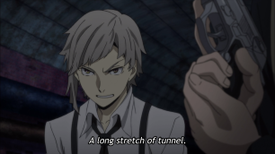 Bungo Stray Dogs s3 ep9 (26)