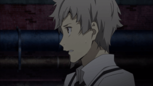 Bungo Stray Dogs s3 ep9 (29)