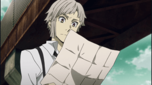 Bungo Stray Dogs s3 ep9 (36)
