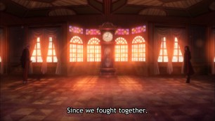 Bungo Stray Dogs season 3 ep 10 (15)