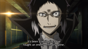 Bungo Stray Dogs season 3 ep 10 (21)
