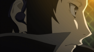 Bungo Stray Dogs season 3 ep 10 (35)