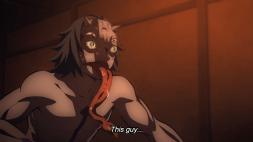 Demon Slayer Kimetsu No Yaiba Episode 12 (20)