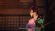 Demon Slayer Kimetsu No Yaiba Episode 12 (6)