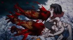 Demon Slayer ep10 (3)