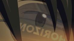 Log Horizon ep9-10 (15)