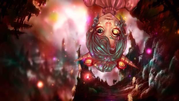 eyed_demon_horn_anime_girl_wallpaper___1920x1080_by_iamfx_d9u988h-pre