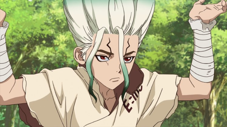 Dr. Stone Ep2 (1)