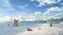 Dr. Stone Ep2 (14)