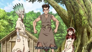 Dr. Stone ep3 (14)