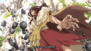 Dr. Stone ep3 (6)