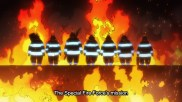 Fire Force ep1 (6)