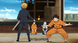Fire Force ep2 (10)