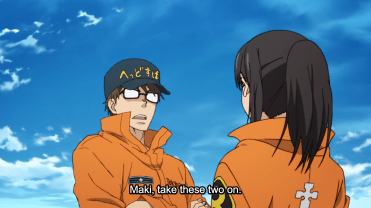Fire Force ep2 (15)