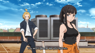 Fire Force ep2 (18)