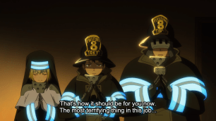 Fire Force ep2 (40)