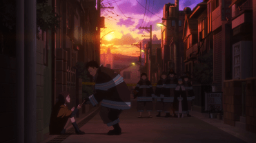 Fire Force ep2 (42)