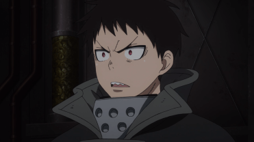 Fire Force ep3-2 (7)