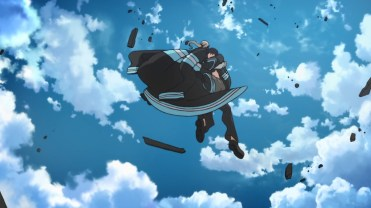Fire Force ep3-4 (2)