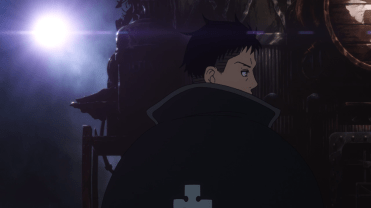 Fire Force ep3-5 (7)