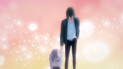 To Be A Hero ep1-3 (36)