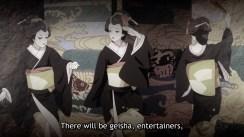 We Rent Tsukumogami ep4-8 (1)