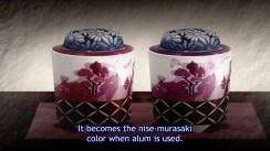 We Rent Tsukumogami ep4-8 (8)