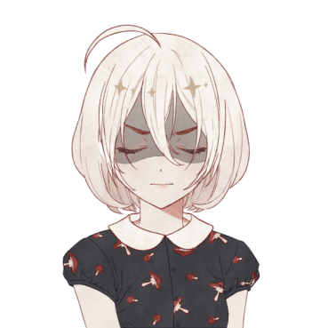 angry Rini