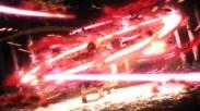Demon Slayer ep20-1 (1)