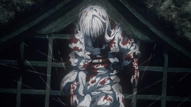 Demon Slayer ep20-3 (2)